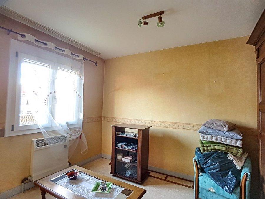 acheter appartement 4 pièces 74 m² ligny-en-barrois photo 4