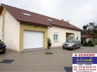 Maison individuelle à vendre F6 à Éton - Réf. 4444979