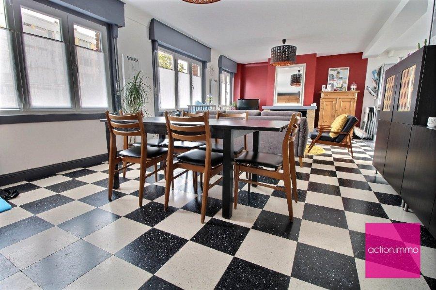 acheter appartement 3 pièces 79 m² lambersart photo 3