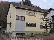 Freistehendes Einfamilienhaus zum Kauf 7 Zimmer in Homburg - Ref. 5034803