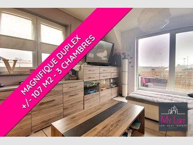 Duplex à vendre 3 Chambres à Bascharage - Réf. 7004979