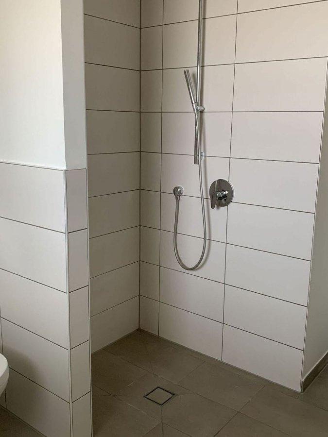 wohnung mieten 1 zimmer 31.72 m² trier foto 3