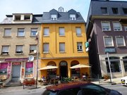 Apartment for rent 1 bedroom in Remich - Ref. 2491443