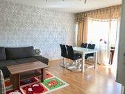Appartement à vendre 3 Pièces à Trier - Réf. 6497331