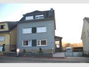 Maison individuelle à vendre 4 Chambres à Pétange - Réf. 5125171
