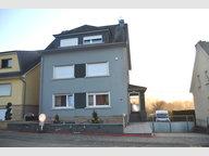 Maison individuelle à vendre 4 Chambres à Pétange (LU) - Réf. 5125171