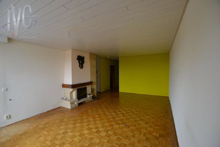apartment for buy 3 rooms 94.08 m² wallerfangen photo 4