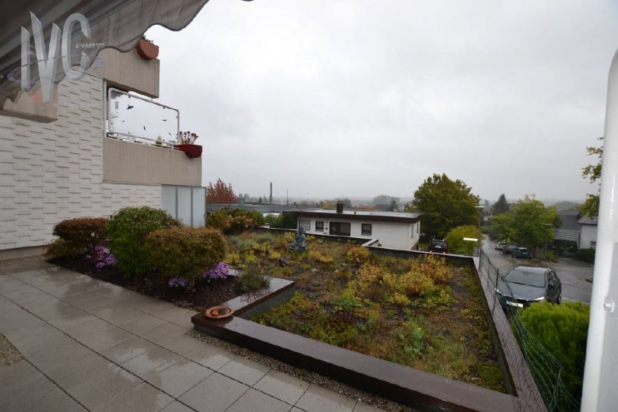 apartment for buy 3 rooms 94.08 m² wallerfangen photo 6