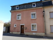 Semi-detached house for sale 5 bedrooms in Wiltz - Ref. 6710323