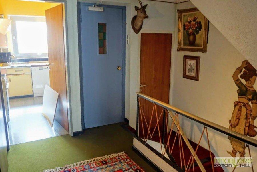 acheter maison 0 pièce 195 m² athus photo 6