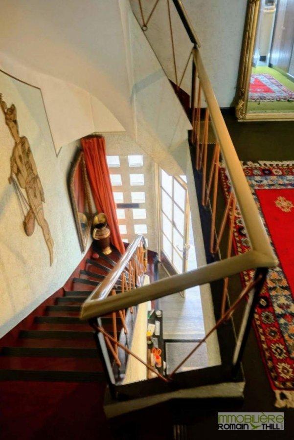 acheter maison 0 pièce 195 m² athus photo 5