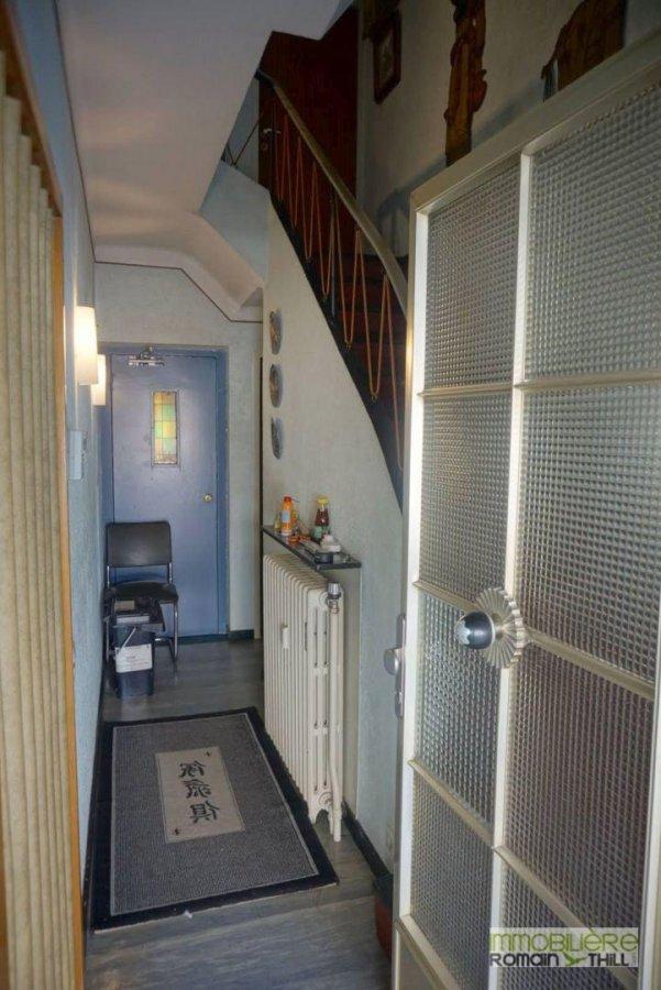 acheter maison 0 pièce 195 m² athus photo 3