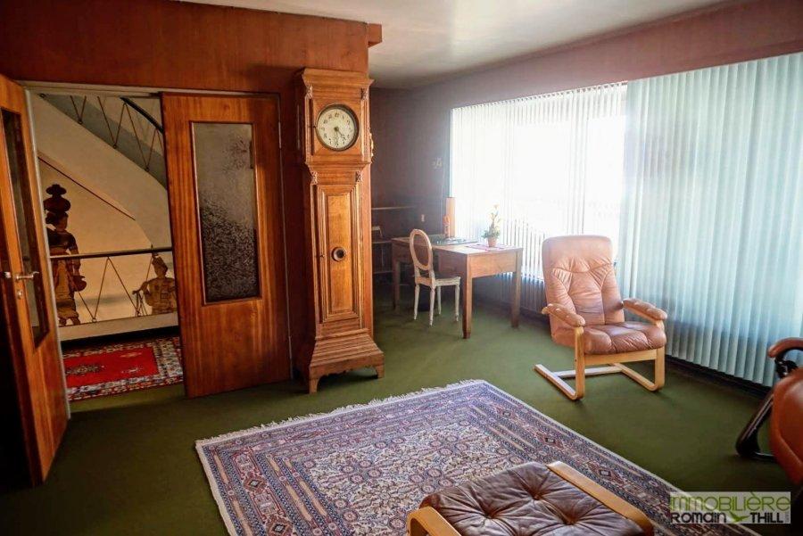 acheter maison 0 pièce 195 m² athus photo 7