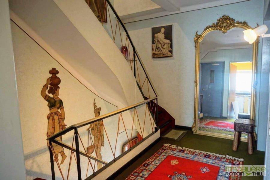 acheter maison 0 pièce 195 m² athus photo 4