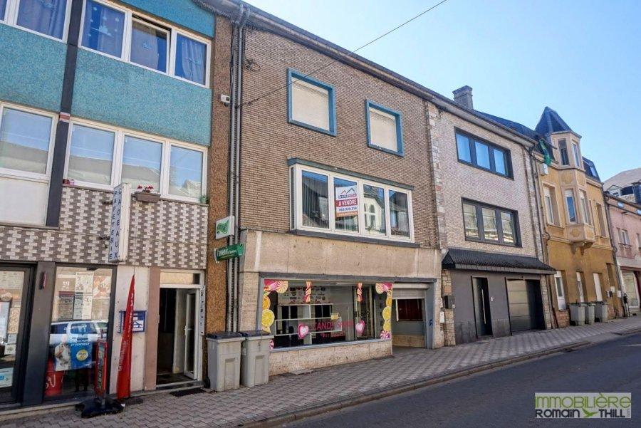 acheter maison 0 pièce 195 m² athus photo 1