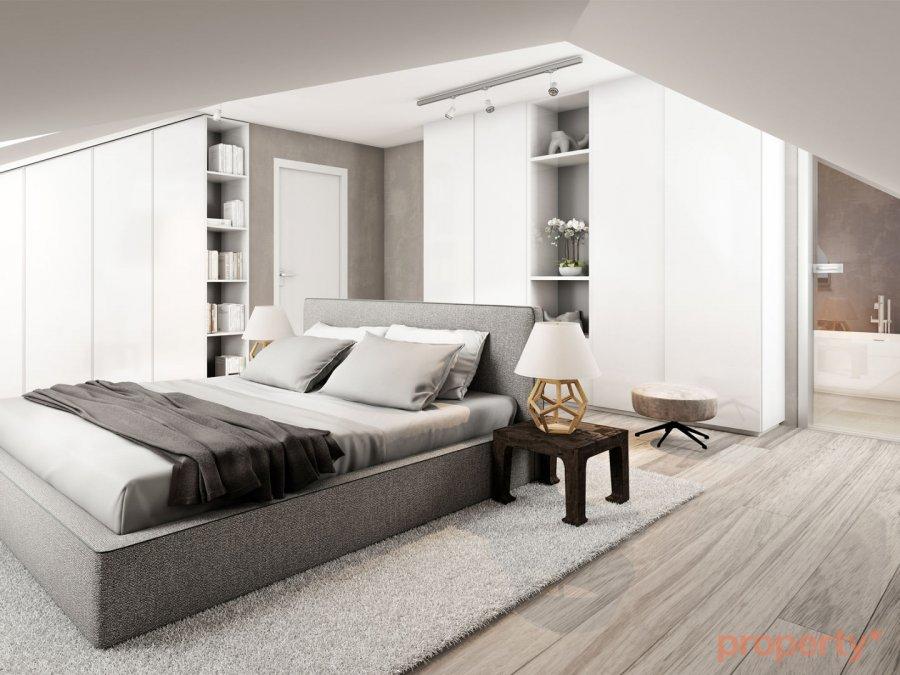 acheter appartement 3 chambres 137 m² gosseldange photo 2