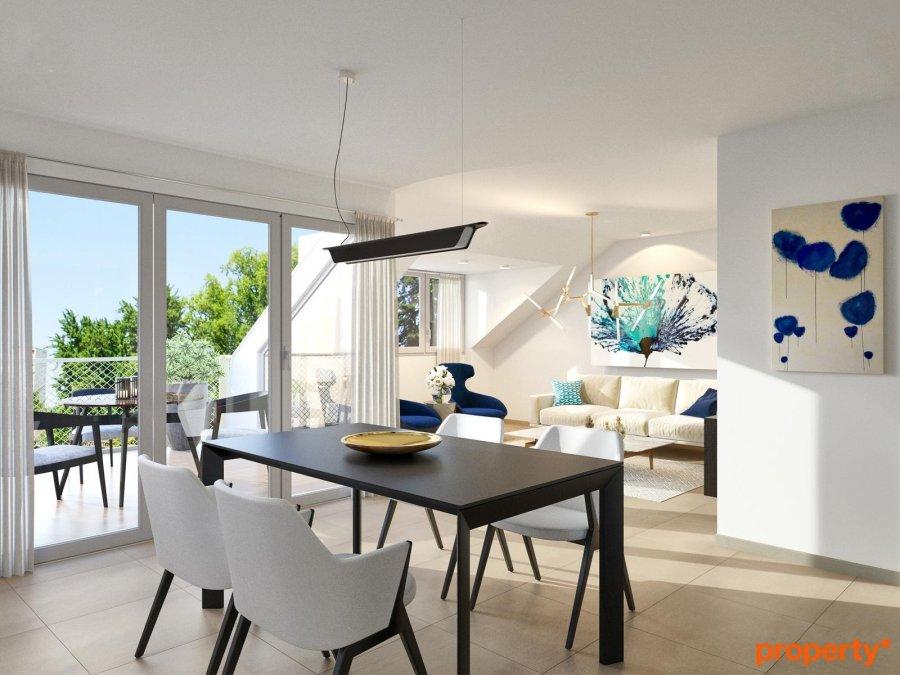 acheter appartement 3 chambres 137 m² gosseldange photo 4