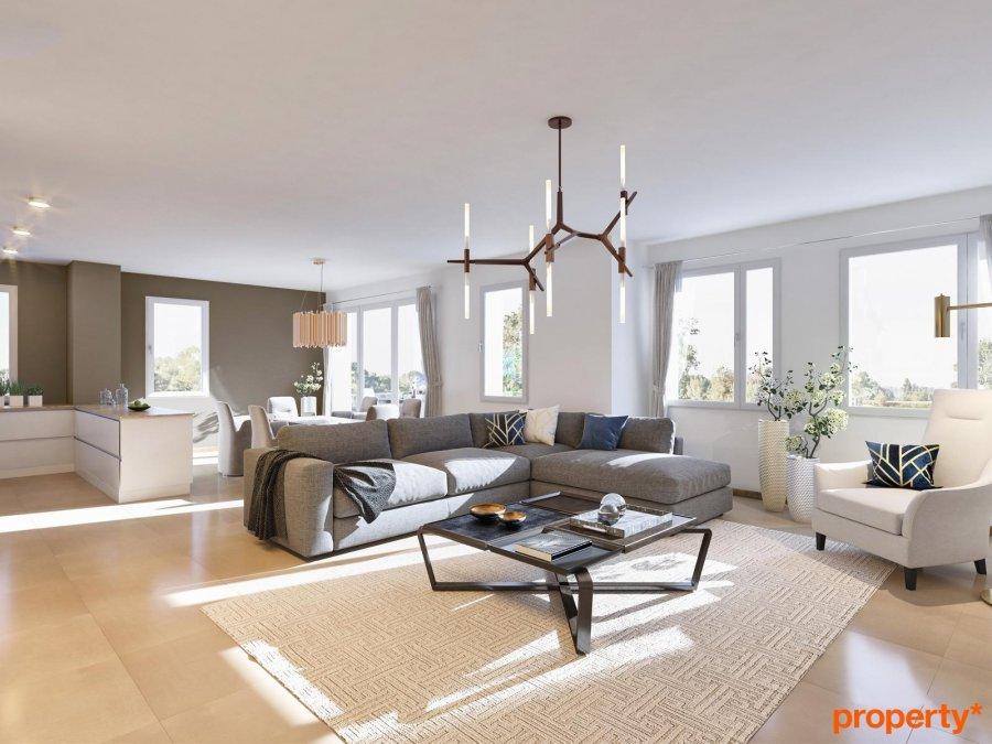 acheter appartement 3 chambres 137 m² gosseldange photo 3