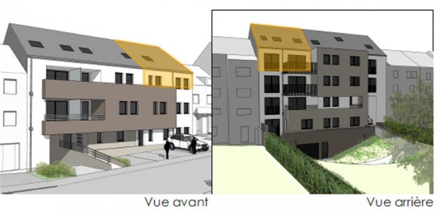 acheter duplex 4 pièces 146 m² arlon photo 1