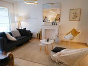 Haus zur Miete 4 Zimmer in Luxembourg-Bonnevoie - Ref. 7308339
