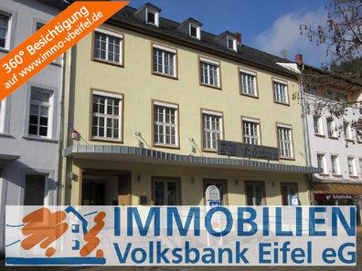 House for sale in Neuerburg - Ref. 6603827