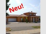 Haus zum Kauf 5 Zimmer in Wincheringen - Ref. 6485043