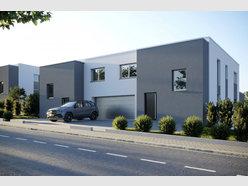 Appartement à vendre 2 Chambres à Wiltz - Réf. 7074867