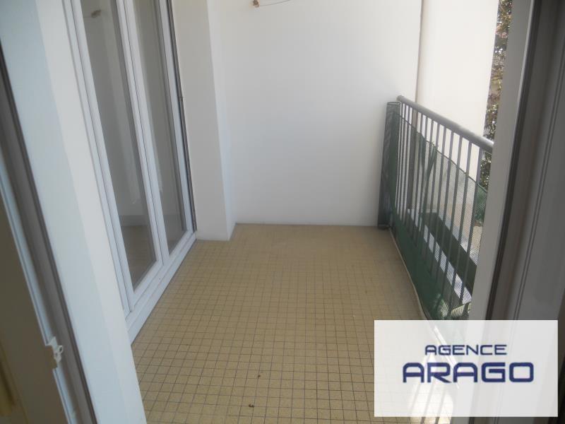 acheter appartement 3 pièces 62 m² les sables-d'olonne photo 2