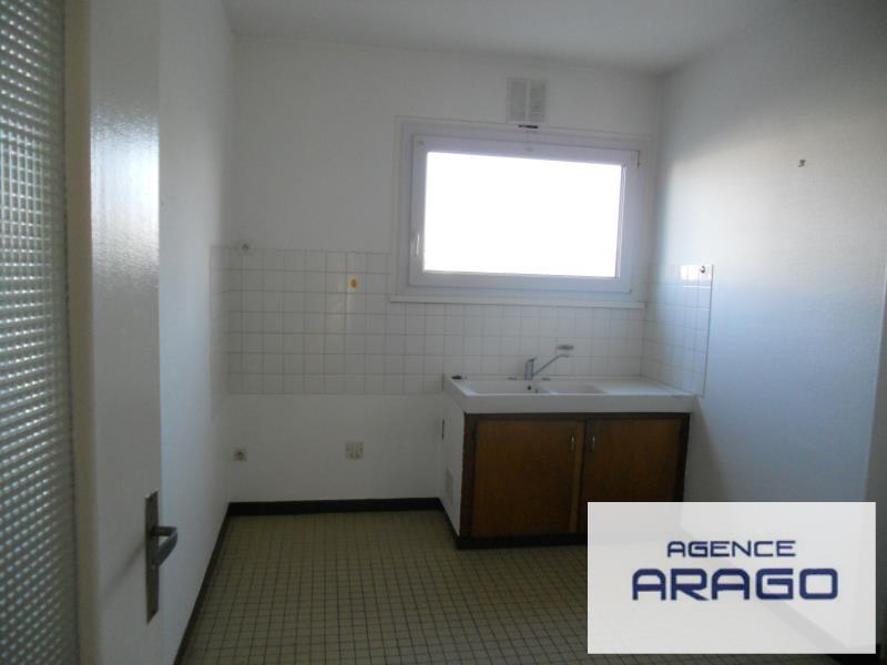 acheter appartement 3 pièces 62 m² les sables-d'olonne photo 4