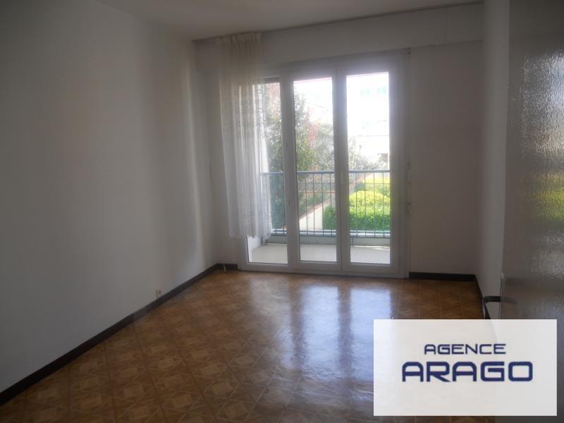 acheter appartement 3 pièces 62 m² les sables-d'olonne photo 3