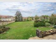 Maison à vendre F7 à Verdun - Réf. 7234867
