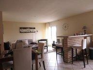 Appartement à vendre F4 à Dunkerque - Réf. 5203251