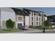 Maison mitoyenne à vendre 5 Chambres à Bivange - Réf. 5801267