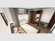 Bedroom for rent 1 bedroom in Remich - Ref. 6661427