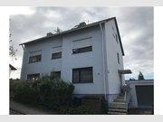Renditeobjekt zum Kauf 14 Zimmer in St. Ingbert - Ref. 6599987