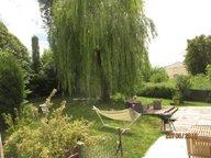 Maison à vendre F4 à Piblange - Réf. 6407475