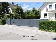 Maison à vendre 5 Pièces à Geilenkirchen - Réf. 6997299