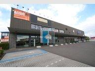 Ladenfläche zur Miete in Foetz - Ref. 6346035