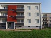 Appartement à louer F4 à Valmont - Réf. 5559603