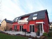 Maison à louer 5 Chambres à Strassen - Réf. 1828147