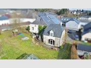Corps de ferme à vendre 5 Chambres à Harlange - Réf. 6817331