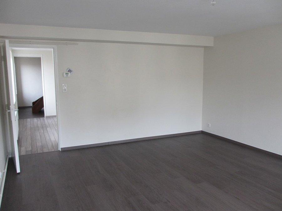 louer appartement 3 pièces 105 m² nancy photo 1