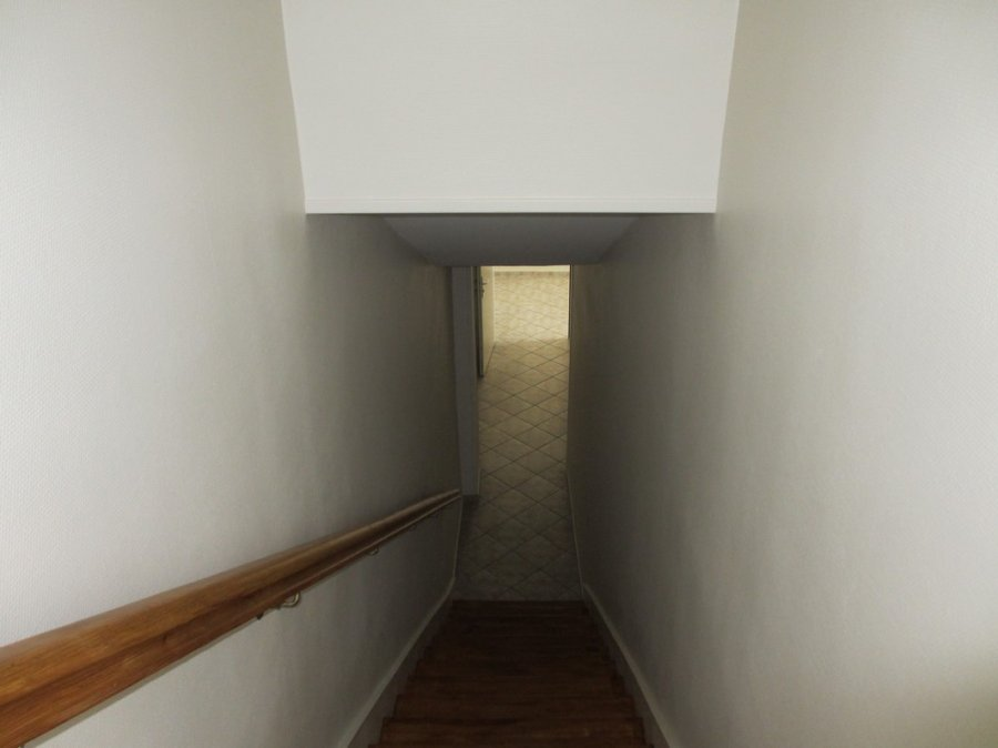 louer appartement 3 pièces 105 m² nancy photo 6