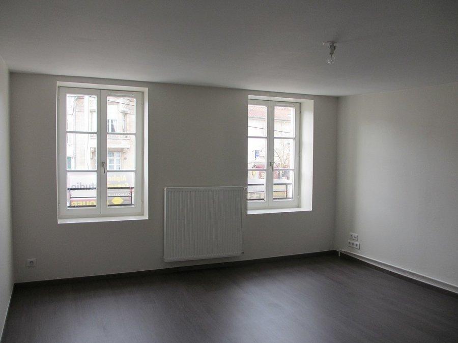 louer appartement 3 pièces 105 m² nancy photo 2