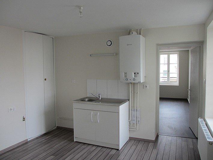 louer appartement 3 pièces 105 m² nancy photo 4