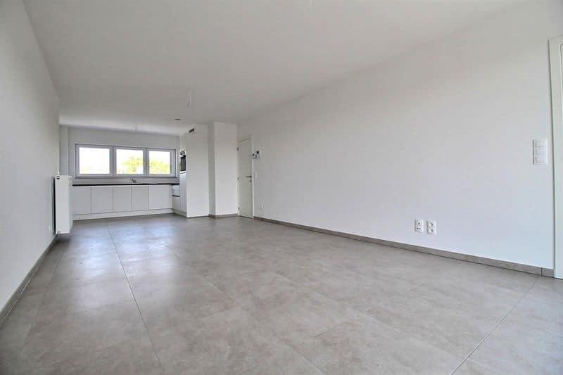 acheter appartement 0 pièce 87 m² mouscron photo 2