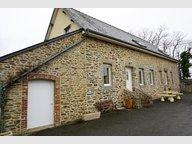 Maison à vendre F6 à Mayenne - Réf. 5060147