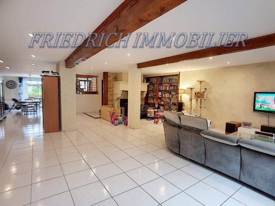 acheter maison 6 pièces 200 m² bar-le-duc photo 1