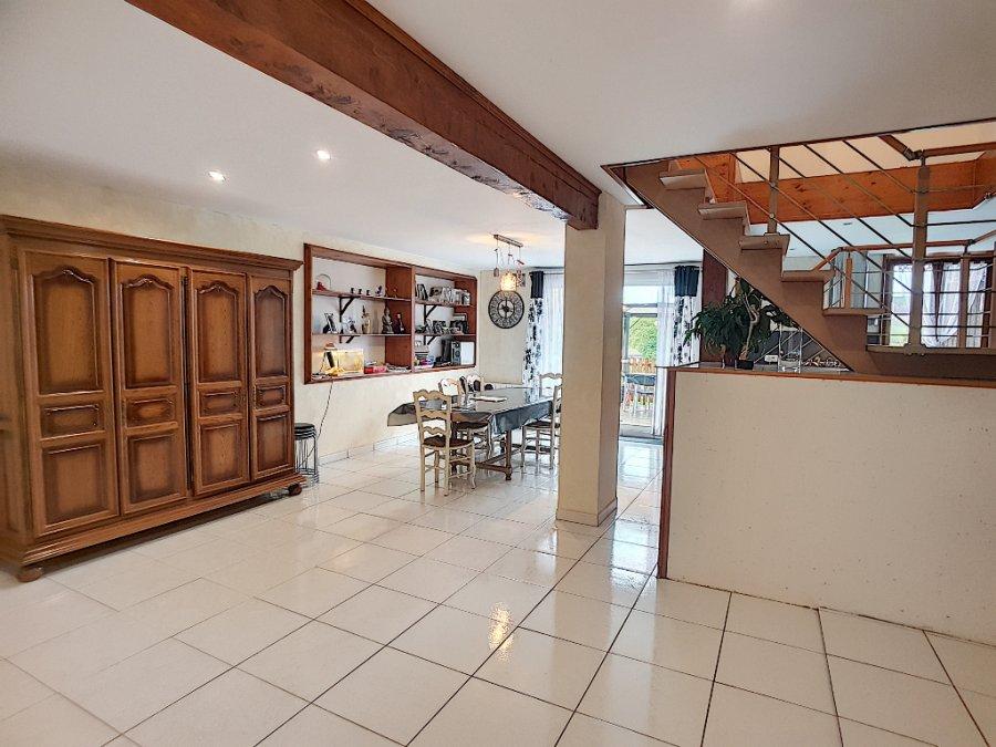 acheter maison 6 pièces 200 m² bar-le-duc photo 4