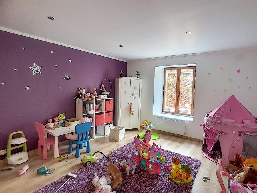 acheter maison 6 pièces 200 m² bar-le-duc photo 7